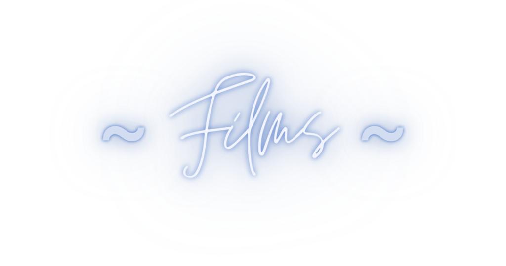 films verslonden  in oktober 2020